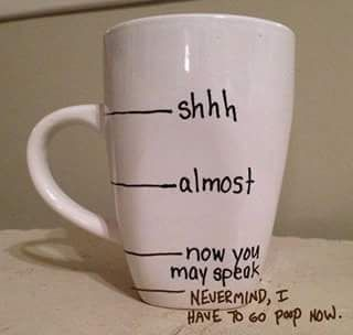 184 best Funny Coffee Mugs images on Pinterest Funny coffee
