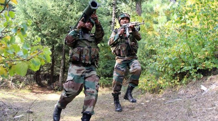 Post surgical strikes Pakistan gets a tough message: Pay high cost for terror, covert ops
