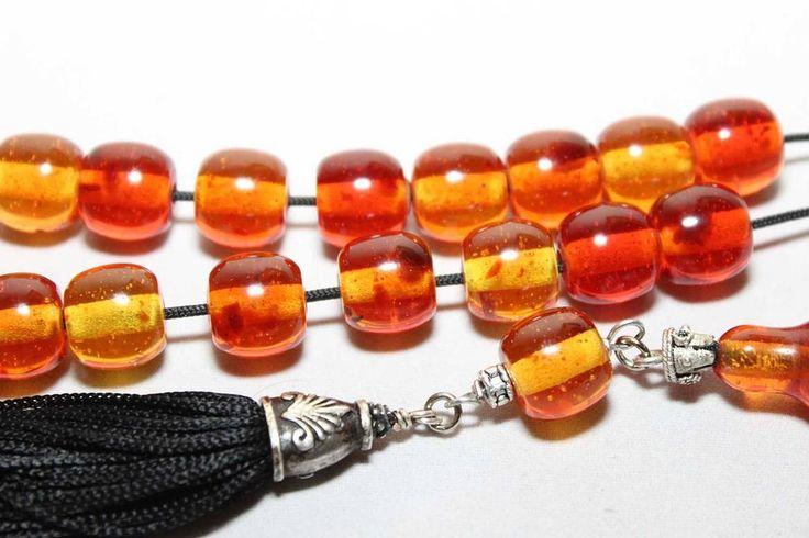 Worry Beads Greek Komboloi Cognac Amber color ball shape beads Tasbih Handmade Black Tassel Relaxation Meditation. Follow @alterdeco.eu for awesome Handcrafted Accessories. You can get 10% OFF with the discount code INSTA10. Link is in the bio @alterdeco.eu  #komboloi #begleri #worrybeads #stressrelief #greekkomboloi #greece #greeks #greekbegleri #greekworrybeads #greekbeads #madeingreece #greekgift #birthdaygift #giftformen #giftfordad #fathergift #boyfriendgift