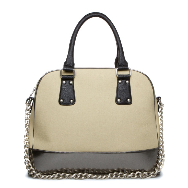 Pryor Satchel <3:  Postbag, Purses Freak, Women Purses