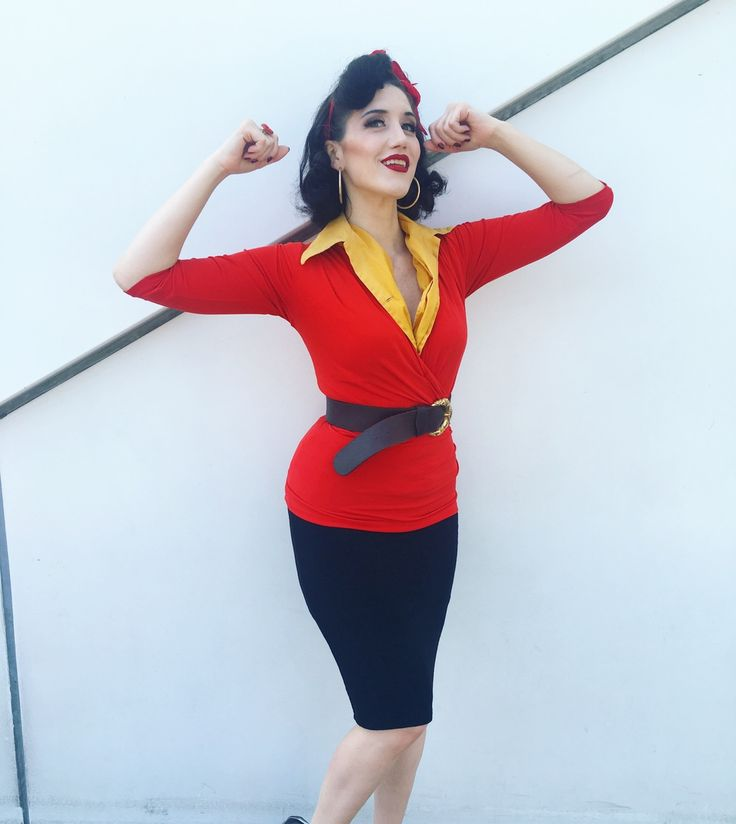 2421 Best Disney Dress Up Images On Pinterest