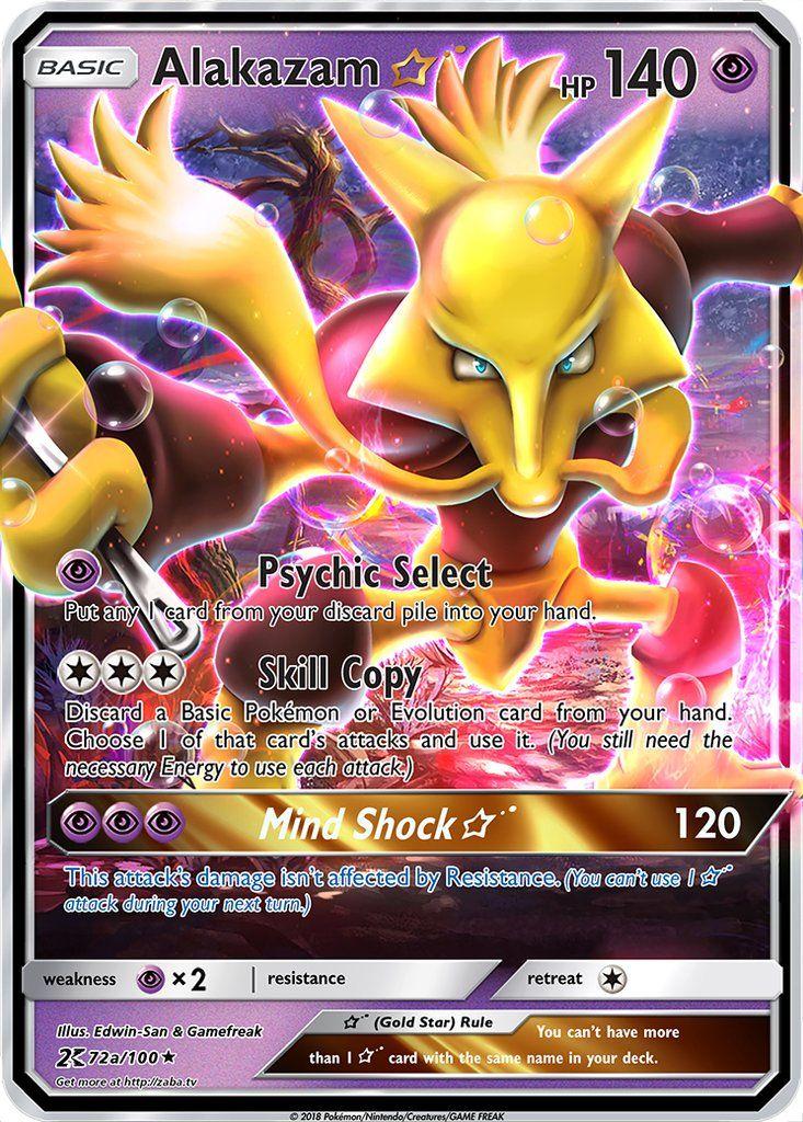 49+ Basic pokemon info