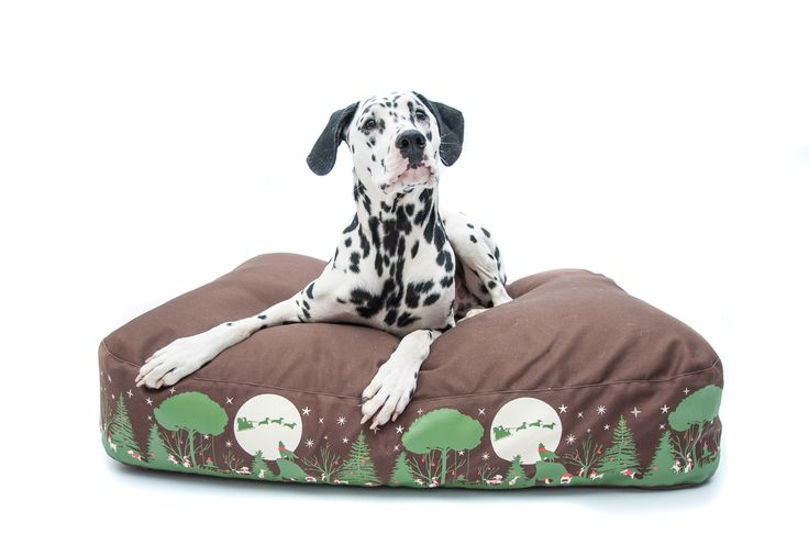 Winter Collection Dog Bed http://petbag.hu/2013-08-08-21-55-57/2013-08-08-21-56-40/kutyafekhely-petbag-m-cube-tel-kutyafekhely-185-detail