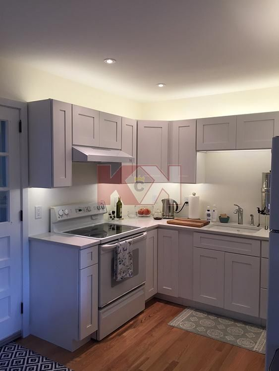 Peachy Kitchen Cabinet Kings Reviews Testimonials Kck Was The Download Free Architecture Designs Scobabritishbridgeorg