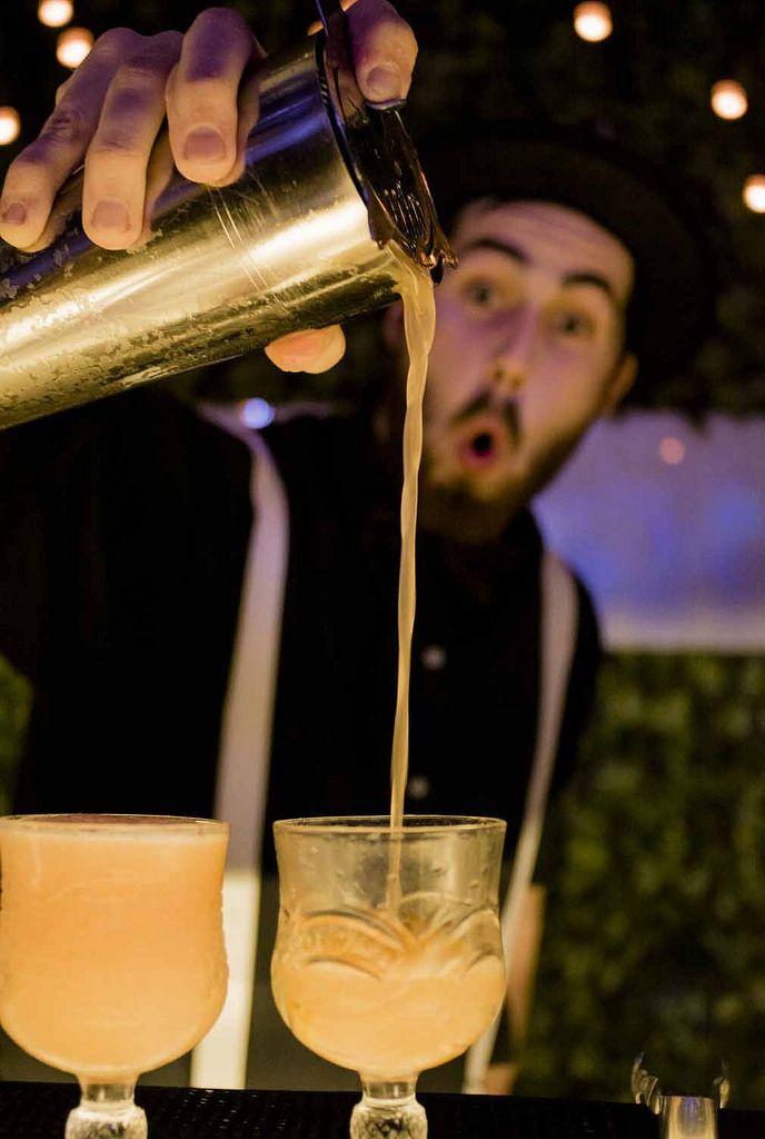 #Food #Photography #bear #cerveza #FotografiaGastronómica #té #invierno #cálido #cafe #Gabxxs #tragos #drinks, #cocteles, #verano, #fotografiadecomida, #Frozen #Strawberry, #postres #comida #chef #Barman #Ensalada #salad # Coffee  infogabxxs@gmail.com