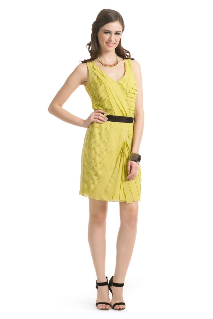 54 best yellow dresses images on pinterest yellow dress yellow love me in lemon dress yellow dresslove melemonbridesmaid ombrellifo Choice Image