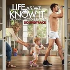 life as we know it - Google Search