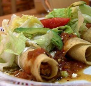 Cómo hacer salsa para tacos #receta #salsa