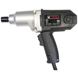 """1/2"""""""""""""""" Drive Electric Impact Wrench"""