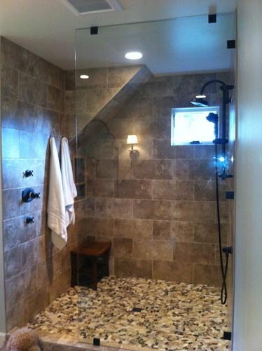 15 best Bath designs images on Pinterest   Bathroom ideas, Home ...