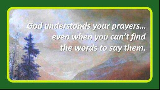 Doa Sahabat
