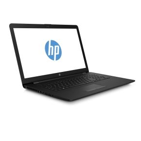 """notebooksbilliger """"HP 17-bs507ng 17,3"""""""" Full HD IPS, Intel Core i3-7100U, 8GB DDR4, 128GB SSD, Windows 10"""": Item number: A…%#Quickberater%"""