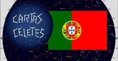 Portugal - Cartas Celestes - 01/04/2015, 22h (hora local) - http://cartascelestes.com/portugal-cartas-celestes-01042015-22h-hora-local/