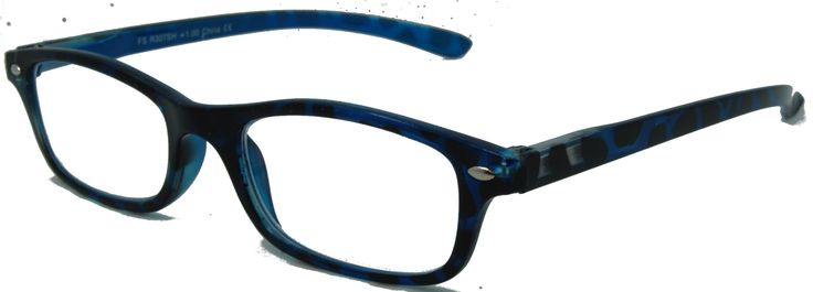 Smarty Pants, Classic Look Reading Glasses
