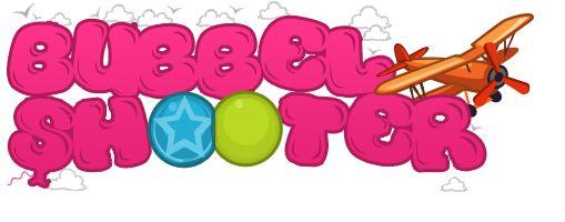 Bubbel Shooter Spelletjes - De leukste Bubbel Shooter spelletjes van Nederland