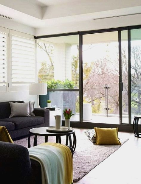 Easy living room decor and style ideas Are you planning to decorate