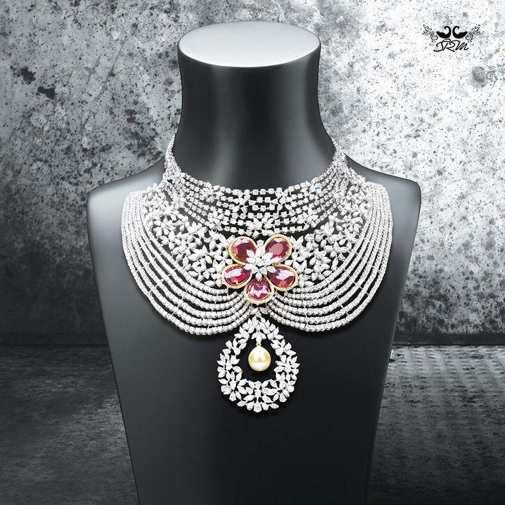 #Diamonds #DiamondNecklace #Jewellery #DiamondJewellery #ShineLikeADiamond #DiamondQuotes #Shine #Glitter