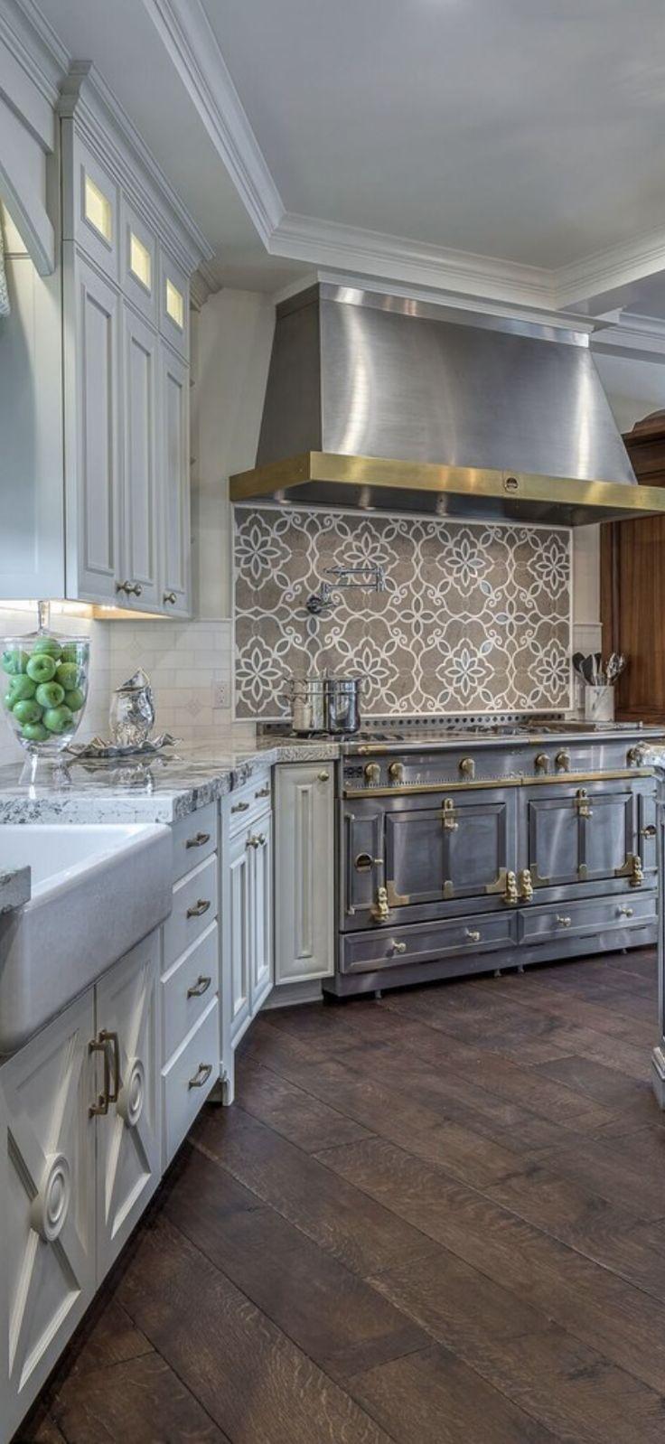 Best 25 Tuscan Kitchen Decor Ideas On Pinterest Kitchen Utensil Organization Rustic Cooking