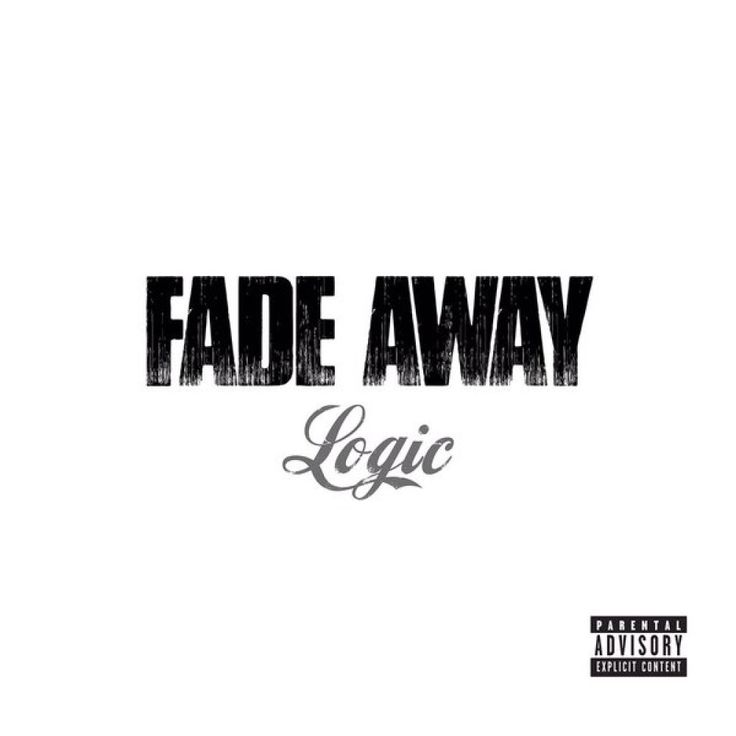 "Logic Releases ""Fade Away"" Single Off New Album ""The Incredible True Story"" :http://xqzt.net/main/logic-releases-fade-away-single-off-new-album-the-incredible-true-story/"