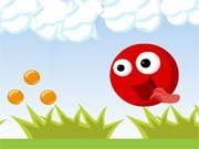 Click aici jocuri diferente intre imagini http://www.jocuri-gatit.net/taguri/super-jocuri sau similare