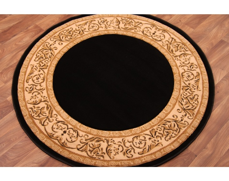 Circular Foyer Rug : Best images about foyer round carpet on pinterest