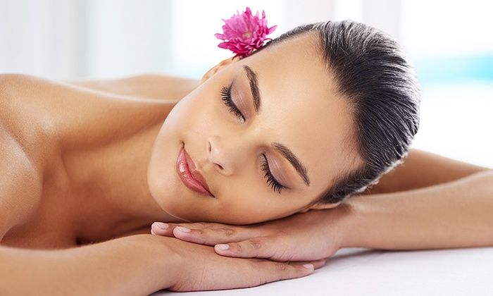 Blue Elephant brings you the pleasure of massage therapy in Merrylands. We provide relaxation of both body and mind. If you're stressed from your busy work schedule and need some time for revitalizing and relaxing your body muscles, then come and give us a visit.
