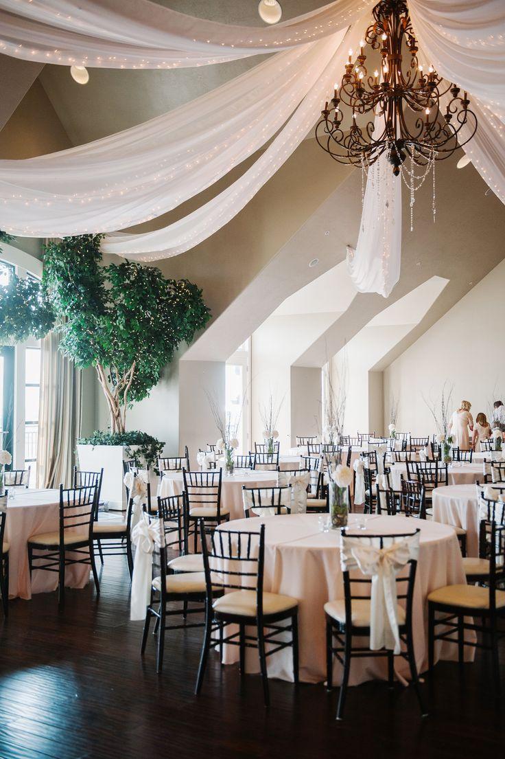 Sleepy Ridge Weddings Amp Events Sunset Room Utah Venue