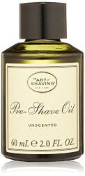 Pre-Shave Oil | Shaving is an art, and so is the act of gift giving. He'll be happy to get just what he needs — a smoother shave for those job interviews.