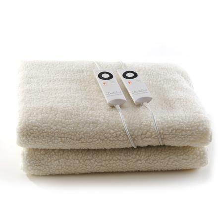 23 Best Images About Dual Control Electric Blanket On