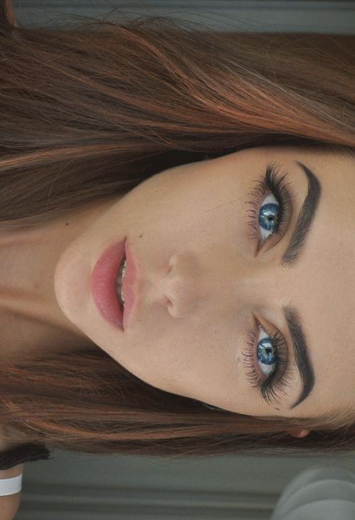 i wish my eyes looked like this