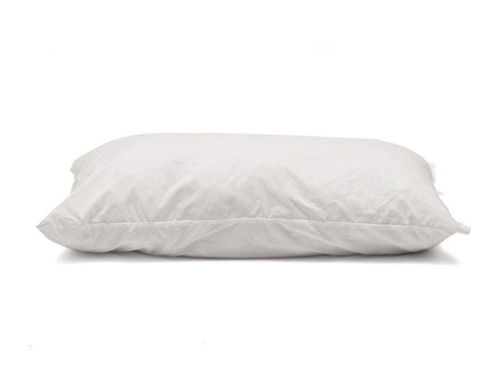 FEATHER down pillow R129