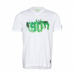 Borussia Mönchengladbach - Fohlenshop>Men > Shirts & Polos