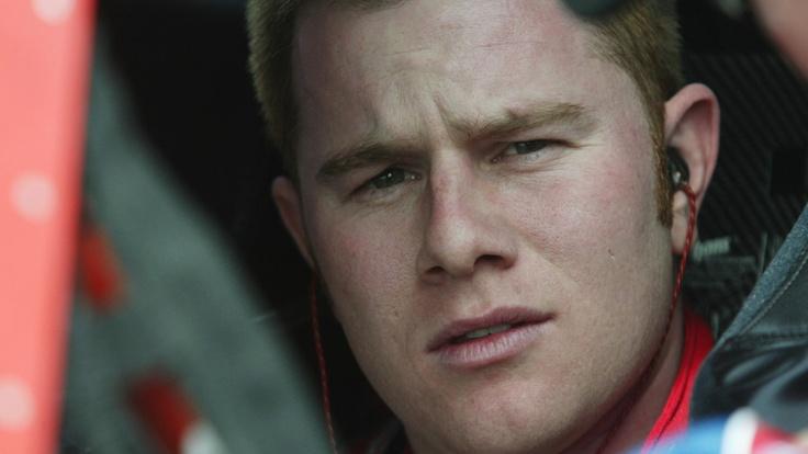 NASCAR Racer Jason Leffler Killed After Horrific Sprint Car Crash