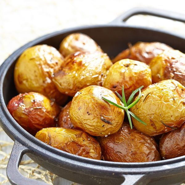 Easily Recreate Your Favorite Side Dish From Outback – Seriously, Their Baked Potatoes Are The Best! – 12 Tomatoes