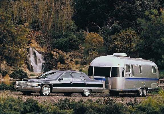 Pin On Cadillac Fleetwood Fleetwood Brougham 1993 96