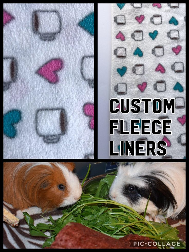Excited to share the latest addition to my #etsy shop: C&C Cage Liner, Guinea Pig Fleece, Guinea Pig Accessories, Fleece Cage Liner, Cage Liner for Pets, Rabbit Liner, Living World, Midwest Liner