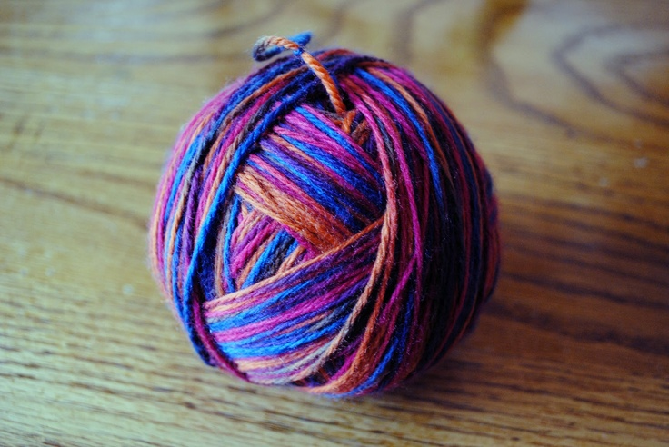 18 best images about Winding yarn w/wo Nostepinnes on ...