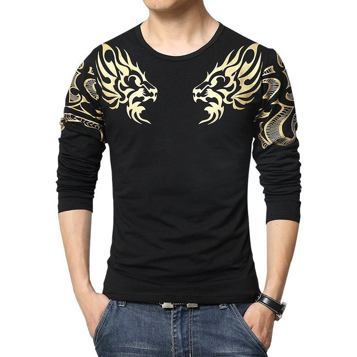 17 Best images about Men's T-shirt retail price $5 to $10 on ...