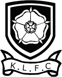 1885, Kings Langley F.C. (England) #KingsLangleyFC #England #UnitedKingdom (L16550)