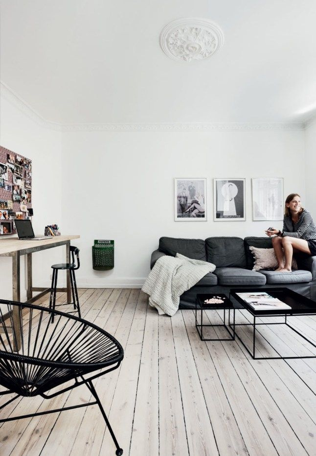 Projets Décoration France | Regardez les meilleurs projets de décoration à…