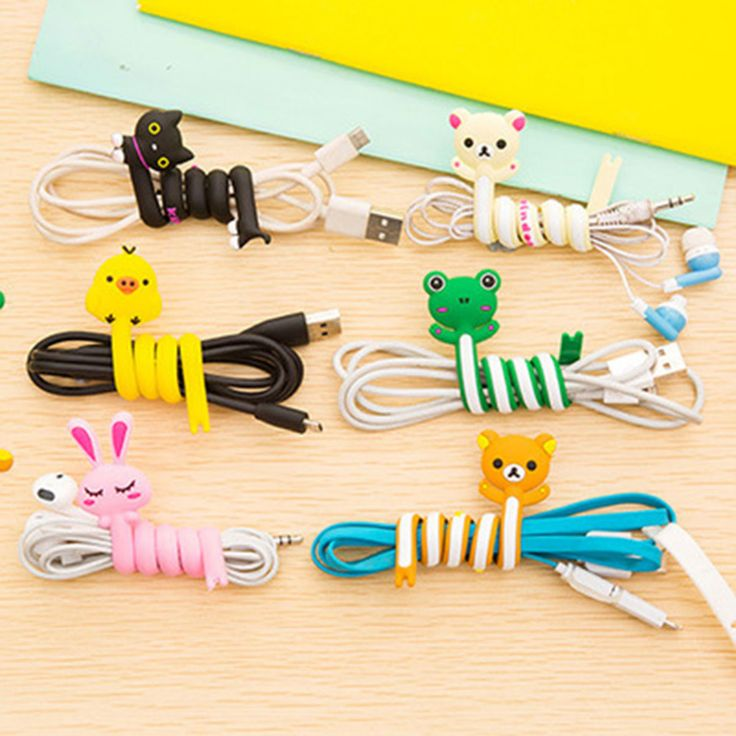 Shop to your hearts content when its 2$ only STOREWIDE!😍😎    1 Pc Cute Cable Winder.    Use PIN15OFF for additional 15% OFF!👍    FREE Shipping Worldwide !!!✈️✈️    Buy one here---> https://www.twodollarsonly.com/1-pc-cartoon-cable-winder-wire-cable-ties-tv-computer-earphone-cable-wire-organizer-holder-cable-winding-thread-tool-at-random/😎😎    #dollartree #hollar #dollargeneral #wholesaleprices #cheaper  #twodollarsonly #dollartree #hollar #dollargeneral #valuedollar #wholesaleprices…