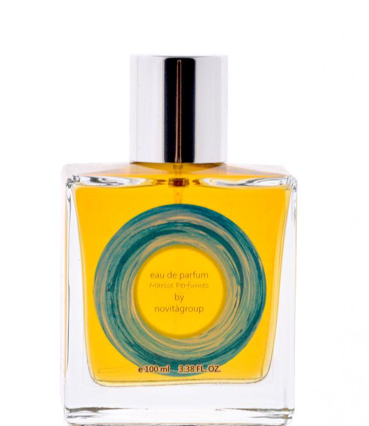 novita group, fragrance, essence, eau de parfum