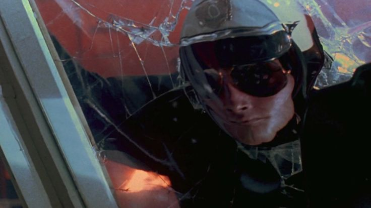 """Picture """"Terminator 2: Judgment Day"""" ( 1920 x 1080 )"""