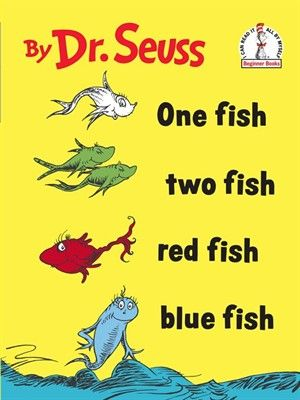 24 best dr seuss ebooksaudiobooks images on pinterest baby books 24 best dr seuss ebooksaudiobooks images on pinterest baby books children books and childrens books fandeluxe Image collections