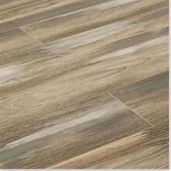 builddirect legenda greywash laminate flooring
