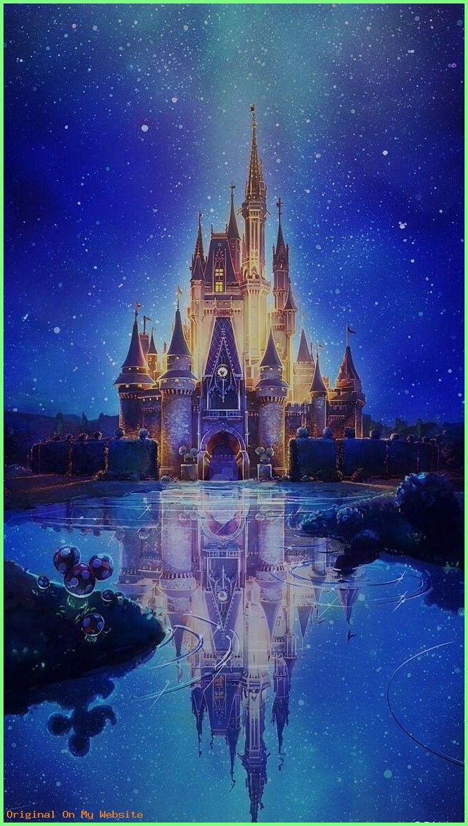 Wallpaper Iphone Disney I Love Disney So Much Disney Is My
