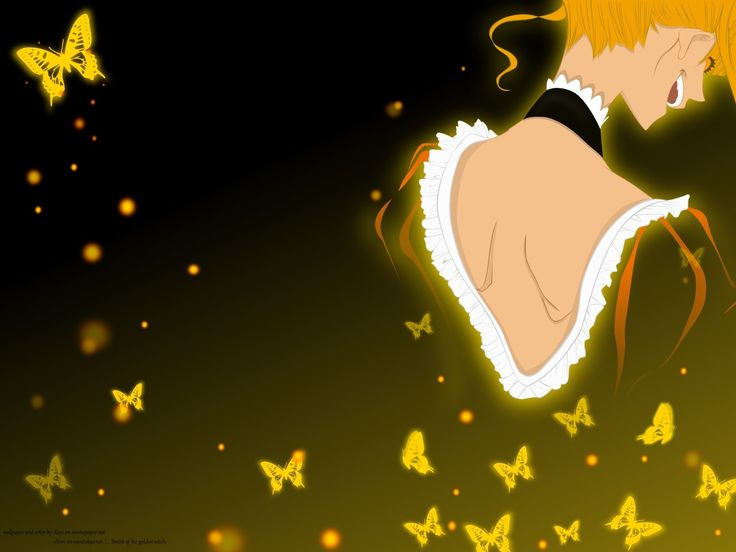 Backgrounds In High Quality - umineko when they cry wallpaper - umineko when they cry category