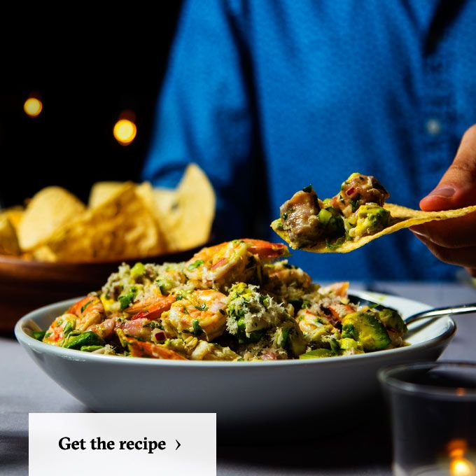 Simple Dinner Party Menu For 8 Part   50: The Ultimate Supper Under The  Stars
