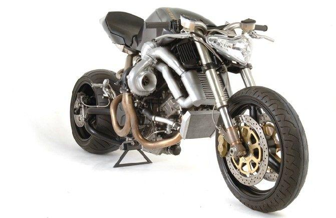 Honda Steed 400 VSE Custom Bike Motorrad 1:12 Model Kit