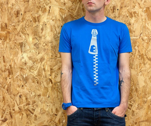 Sackboy Cosplay Blue  £20